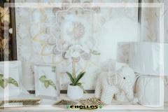 colecciones modernas para el salón en Chollos Los Patitos