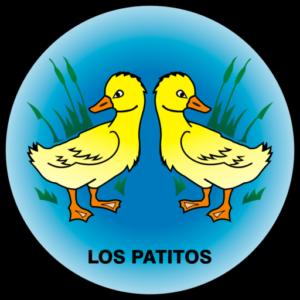 Logo Tiendas Chollos Los Patitos
